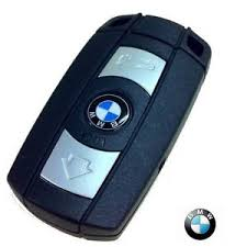 Bmw Comfort Access Key Other Ads From Nick Gumtree Australia