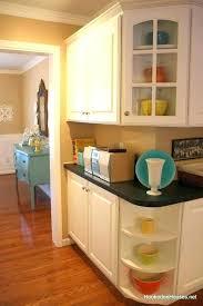 tall corner pantry cabinet tall corner cabinet smarton co