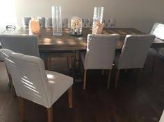 monroe dining table dining tables room layouts and world market