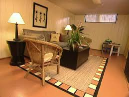 basement floor paint options paint 10568 5vbo0gqyna
