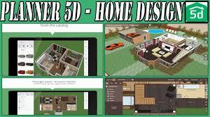 House Plan App Fresh House Design software Floor Plan Maker Cad