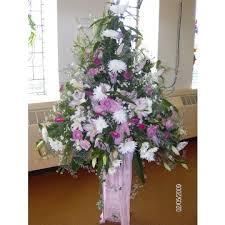Church Decorations Church Decorations Wedding