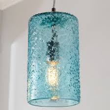 Pendant Lights For Sale Sale Hanging Lights Chandeliers Lanterns Pendants Shades Of