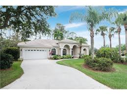 Naples Zip Code Map by 3995 Stonesthrow Ct Naples Fl 34109 Mls 217025786 Coldwell