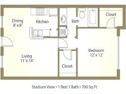 1 bedroom apartments in college station 1 single bedroom apartment single bedroom apartments college