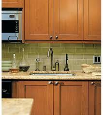 kitchen drawers vs cabinets cabinet hardware pulls inch door knobs and vs gammaphibetaocu com