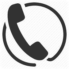 phone icon advice call consulting customer service customer support help