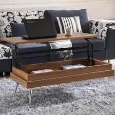 livingroom table coffee table in living room thecreativescientist com