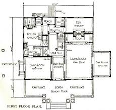 how to identify kit homes sears modern homes