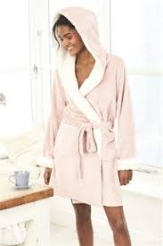 dressing gown womens dressing gowns robes towelling gowns next