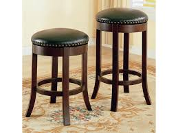 Furniture Wooden Bar Stool Ikea by Furniture Pub Table And Chairs Ikea Coaster Bar Stools