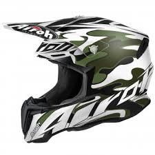 motocross helmets for sale cheap airoh helmet for sale airoh motocross helmets twist mimetic