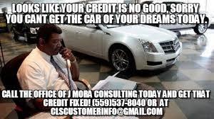 Bad Credit Meme - no credit car meme credit best of the funny meme