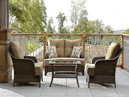 Lazy Boy Patio Furniture Cushions Ideas Lazy Boy Outdoor Furniture Cushions For Clearance