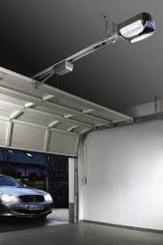 Garage Door Openers Review by Reviews Of The Top Rated Garage Door Openers Top Comparisons