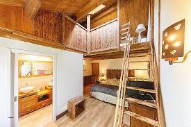 chambre chez l habitant strasbourg location chambre chez l habitant strasbourg unique génial chambre