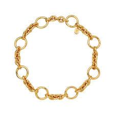 charm bracelets silver gold charm bracelets links of