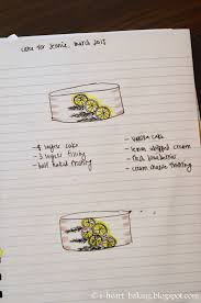 hello kitty writing paper i heart baking june 2015 for the vanilla cake i made two batches of my favorite vanilla batter recipe in my book the hello kitty baking book and baked it in two 10 inch round