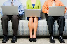 resume tip tuesday how to follow up a job application careerbliss