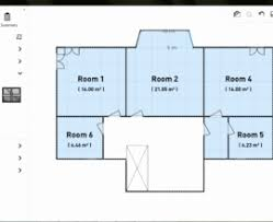 free floor plans houses flooring picture ideas blogule 60 unique of homebyme review collection home house floor plans