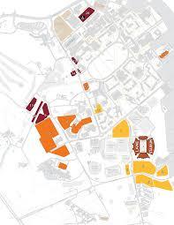 9 Funny Maps Of Virginia by Virginia Tech Athletics Hokiesports Com