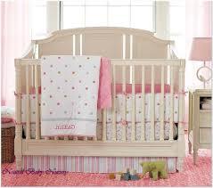 Neutral Baby Nursery Baby Nursery Neutral Mix U0026 Match Bedding Crib Skirts Bed