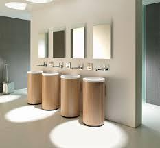 Duravit Bathroom Cabinets by New Bathroom Design Commercial Bathroom Design I L Event Center