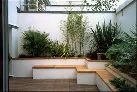 Ideas For Terrace Garden For Terrace Garden