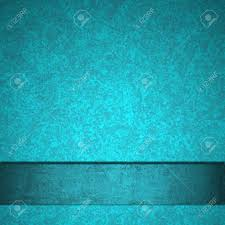 Light Blue Color by Abstract Blue Background Luxury Elegant Layout With Rich Dark