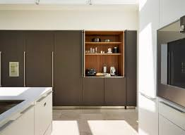 100 kitchen cabinet must haves ways to fix space wasting