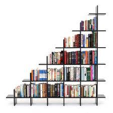 Bookshelves Woodworking Plans by Build Leaning Shelf Woodworking Plans Diy Mdf Wood Veneer Eager41kvm
