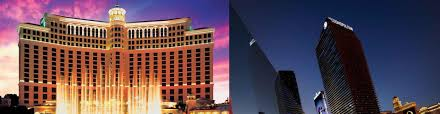 Las Vegas Hotel by Best Las Vegas Family Reunion Hotels Las Vegas Nv Family