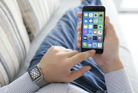 Devices That Make Life Easier 10 Apps That Will Make Your Life So Much Easier
