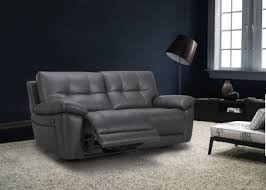 Leather Violino Sofa Furniture London Cheap Bargain Suite Sale Half