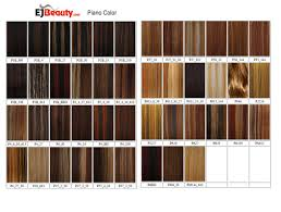 Black Hair Color Chart Black Diamond Onyx Remi 100 Human Hair Straight Black Diamond