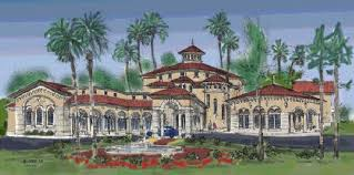 mediterranean home plans castle luxury house plans manors chateaux and palaces in european