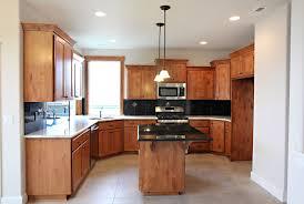 kitchen cabinet countertop overhang download