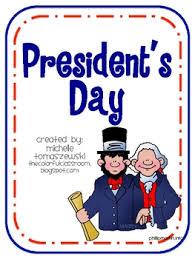 president u0027s day poem