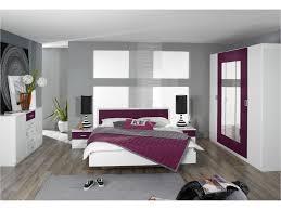 deco chambre adulte gris décoration chambre adulte gris et prune