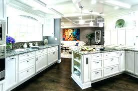 horloge pour cuisine moderne horloge de cuisine moderne horloge cuisine moderne cuisine pour