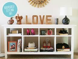 Bookshelf Styling Bookshelfstyling101 Jpg