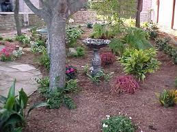 33 best mom u0027s memorial garden images on pinterest memorial