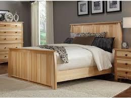 a america furniture klingman u0027s grand rapids u0026 holland mi