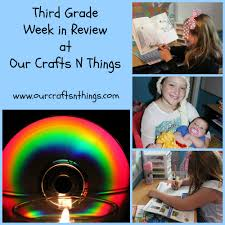 thanksgiving bible story our crafts n things bible story crafts