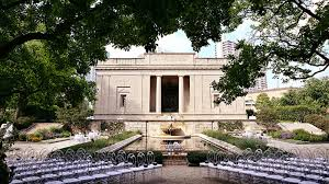 the most beautiful historic places to get married in philly