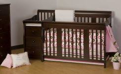 Pink And Brown Graco Pack N Play With Changing Table Pink And Brown Graco Pack N Play With Changing Table Table