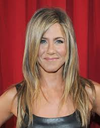 haircuts for best haircuts for women haircuts for every hair type