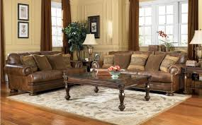 Living Room Furniture Sets Cheap by Living Room Furniture Cheap Formal Traditional Living Room Sets