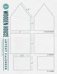 Design Your Own Home Addition Free by Design Your Own Home Addition For A Maker Creator Designer Draw