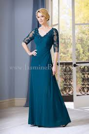 mother of the wedding a u0026m bridal boutique